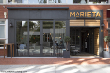 MADRID-COOL-BLOG-MARIETA-fachada