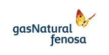 logo-vector-gas-natural-fenosa