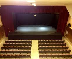 TeatroSanFrancisco1